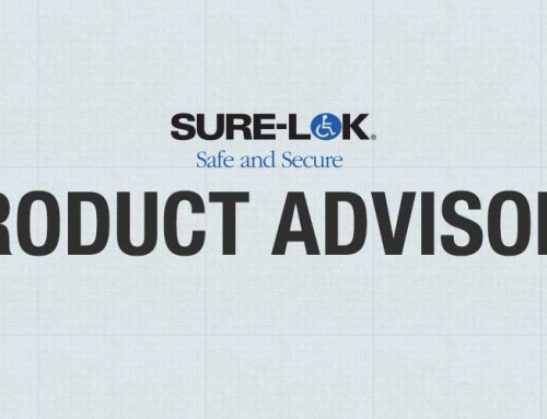 Product Advisory – Occupant Restraints