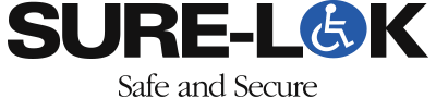 Sure-Lok Mobile Retina Logo